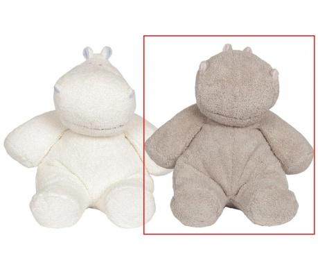 Плюшена играчка Hippo Fun