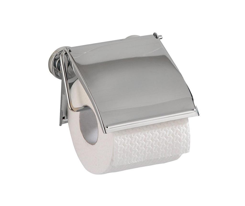 Suport pentru hartie igienica Clover