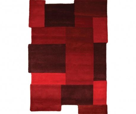Covor Collage Cherry 120x180 cm