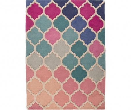 Covor Rosella Pink 120x170 cm