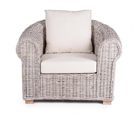 Coba Kültéri fotel