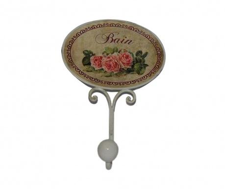 Vješalica Bain Bouquet