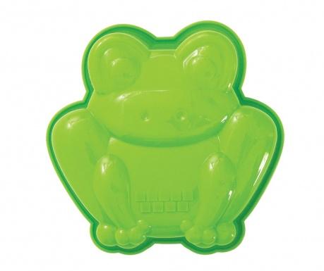 Froggie Sütőforma