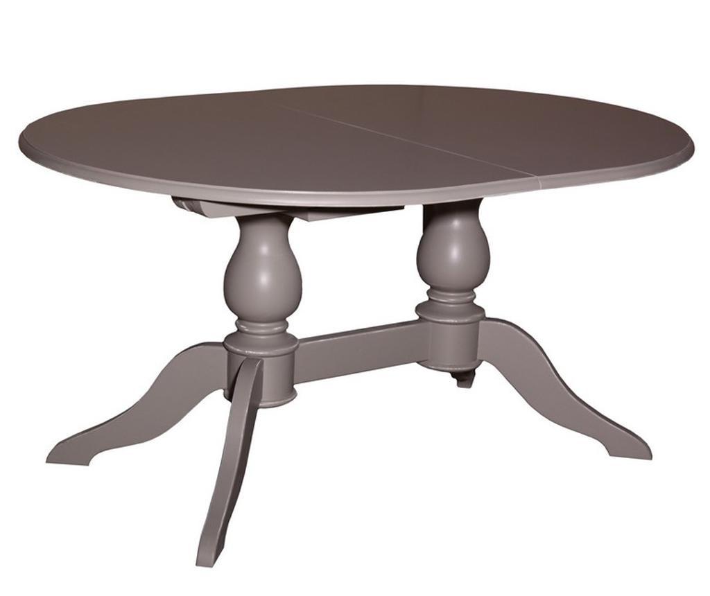 Nadia Kihúzható Asztal