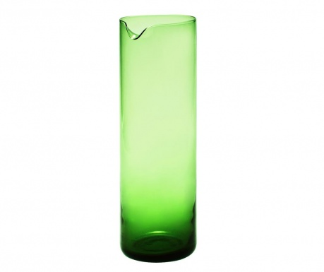 Vrč Bloom Green 1 L