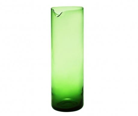 Кана Bloom Green 1 L