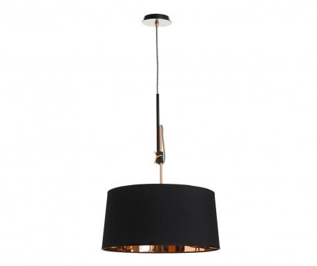 Závěsná lampa Dennis