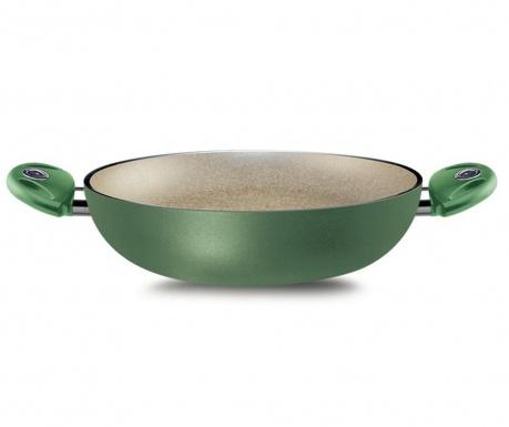 Rondel Uniqum Green 3.3 L