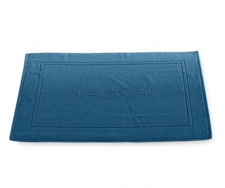 Кърпа за крака Casual Navy 50x80 см