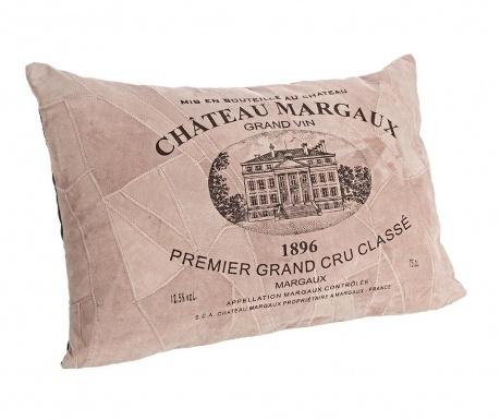 Декоративна възглавница Chateau Margaux 40x60 см