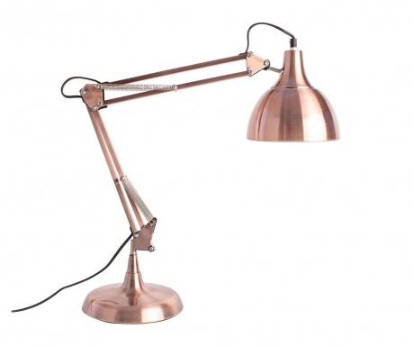 Pracovní lampa Rubin