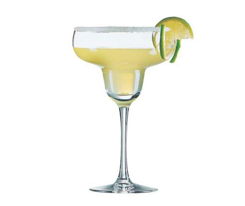Kozarec za cocktail Horeca 440 ml