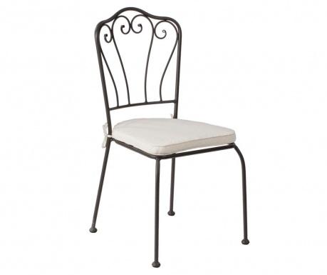 Židle Karola Piko