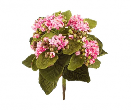 Umjetni cvijet Nancy