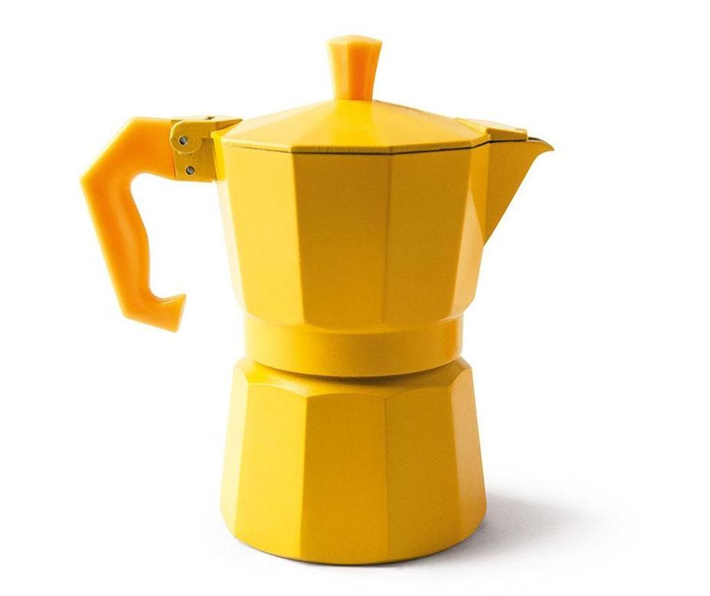 Chicco Yellow Kávéfőző