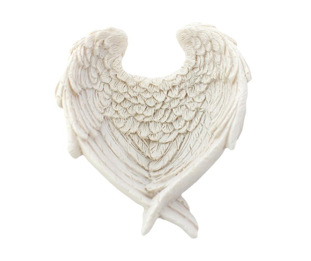 Suport pentru bijuterii Angel Wings