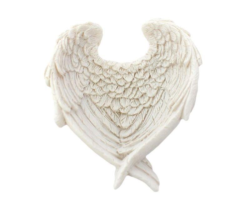 Držač za nakit Angel Wings