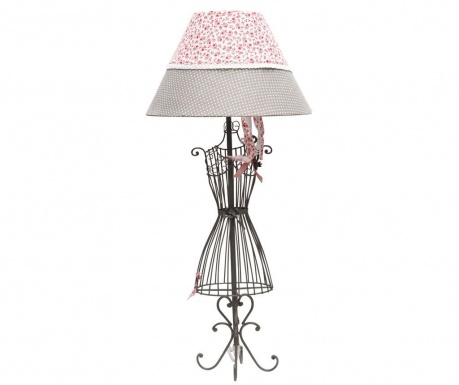 Lampa Pretty Woman