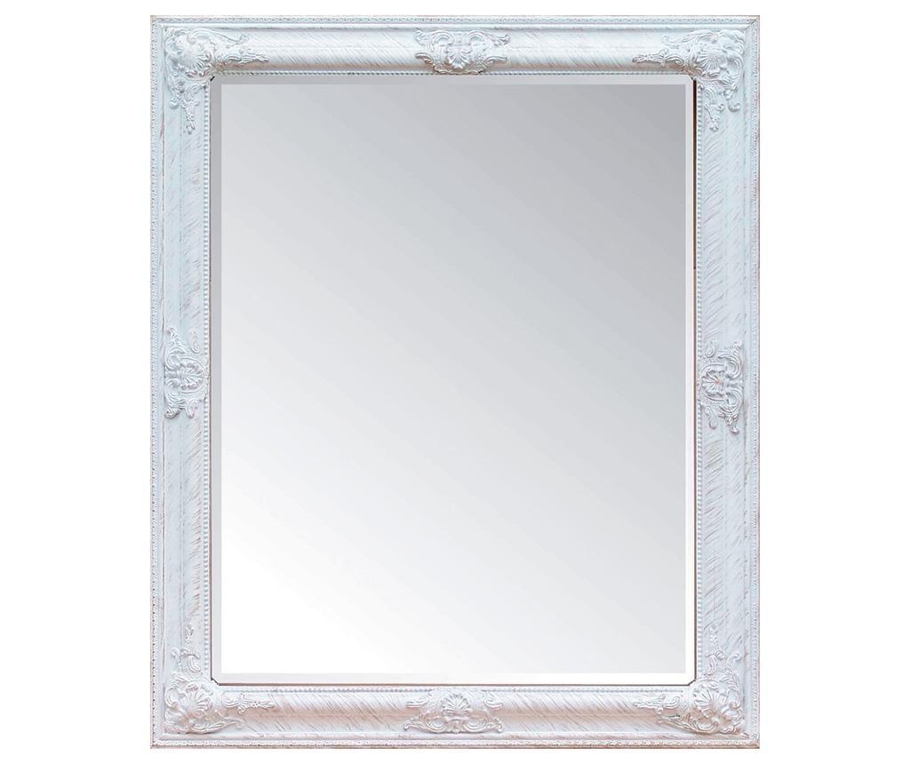 Ogledalo Ariane