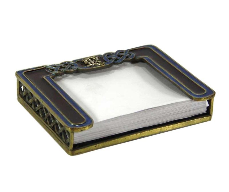 Faberge Névjegykártya tartó