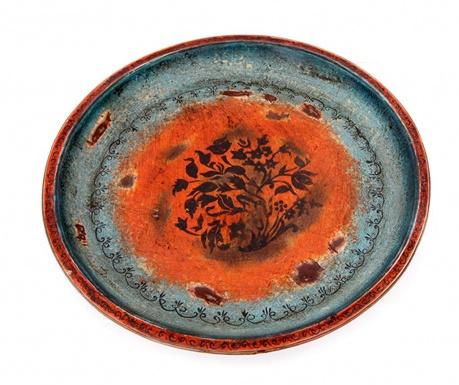 Platou decorativ Ramsha Round