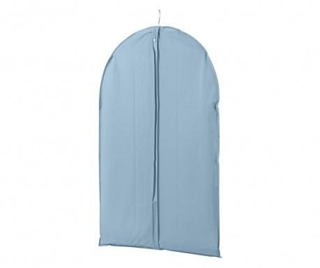 Vreča za oblačila Copria Scandi Blue 60x100 cm