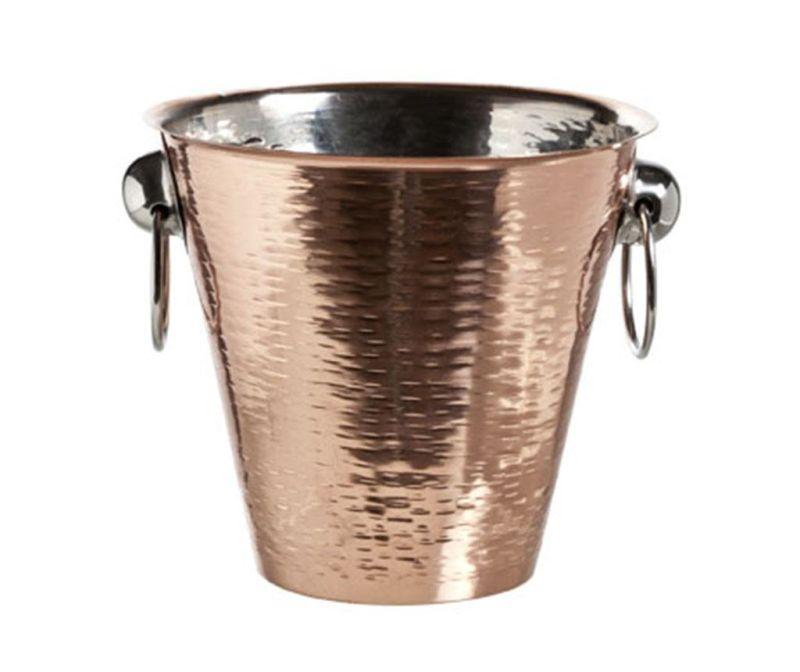 Vedro za led Mini Copper