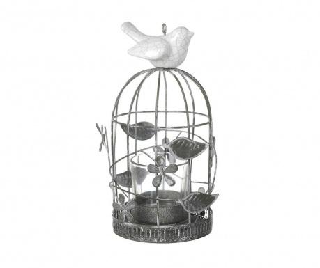 Podstavec na svíčku Tiny Bird