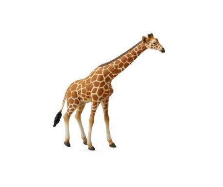 Jucarie Giraffe