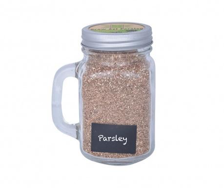 Комплект за засаждане на магданоз Garden in a Mug