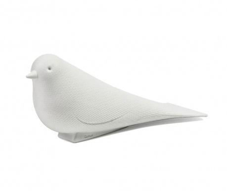 Opritor de usa Dove White