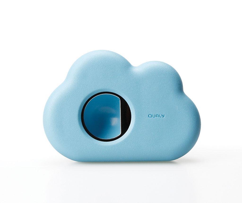 Otvírák lahví Cloud Blue