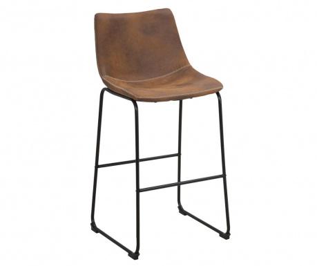 Krzesło barowe Metropolitan Touch