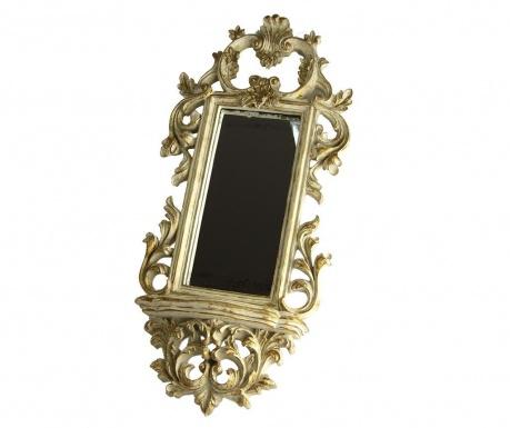 Καθρέφτης με ράφι Pretty