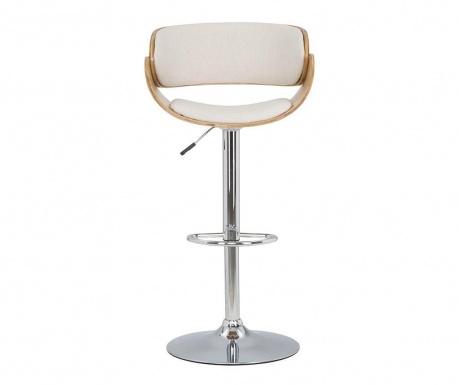 Krzesło barowe Nagoya