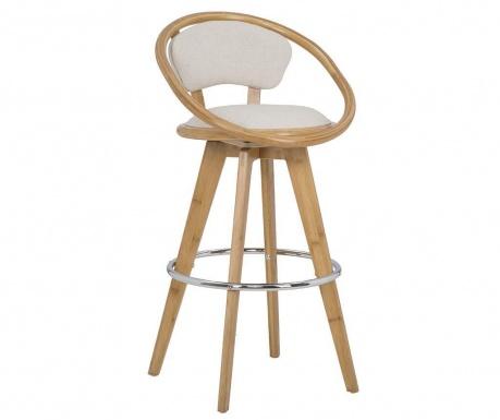 Krzesło barowe Globe