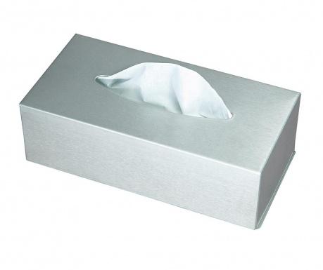 Škatla za robčke Edel