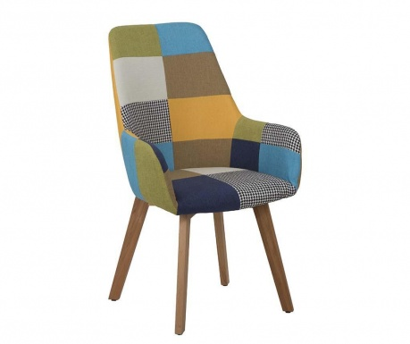 Židle Camerun Tall