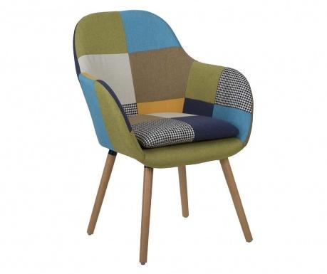 Krzesło Camerun Room