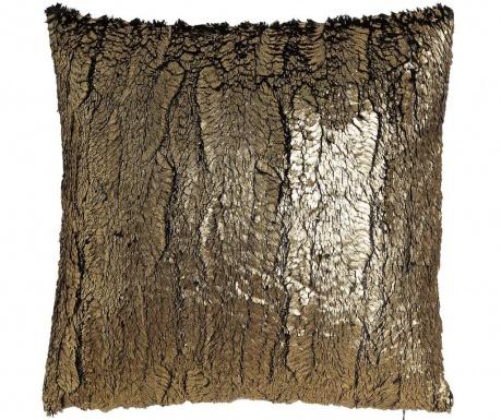 Poduszka dekoracyjna Dordogne 45x45 cm