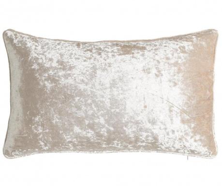 Shinny Shade Díszpárna 30x50 cm
