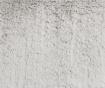 Pokrivač Clarice 130x170 cm