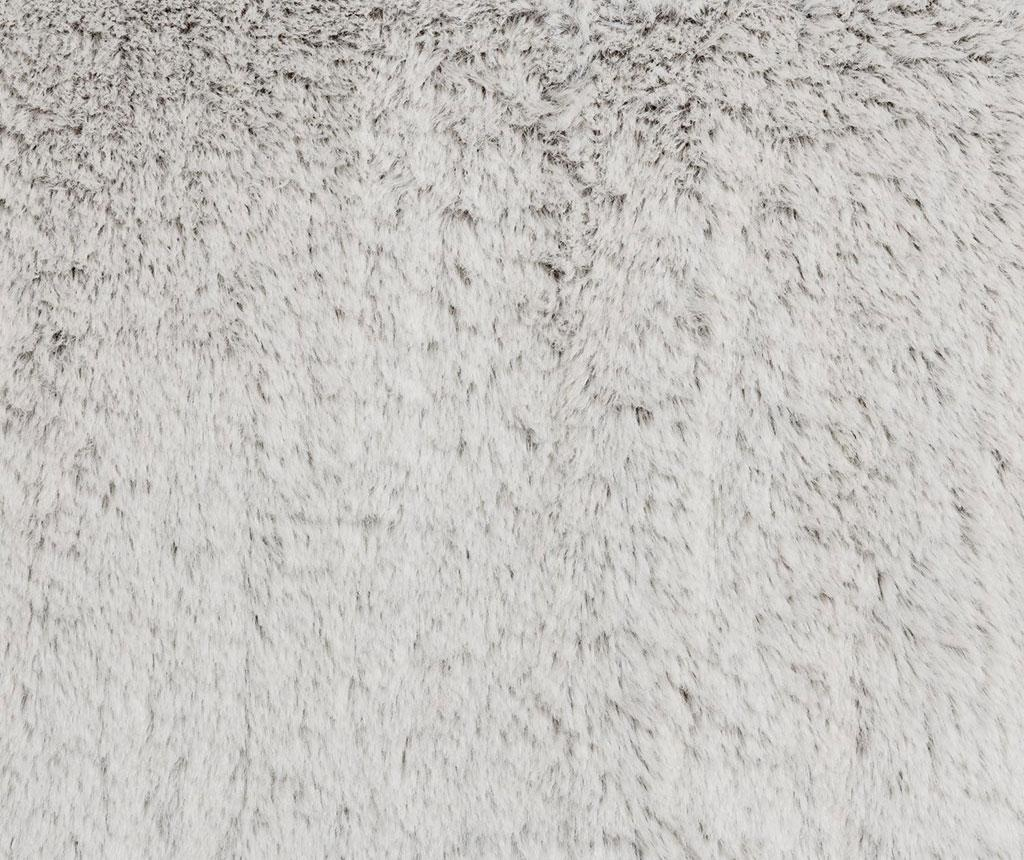 Pled Clarice 130x170 cm