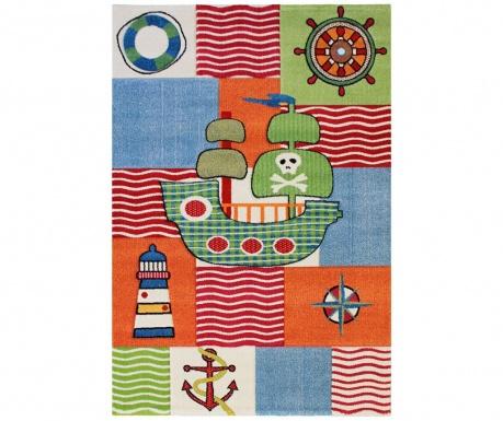 Covor Ship Multicolor 160x230 cm
