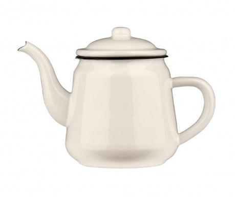 Čajník Rimo 2.2 L