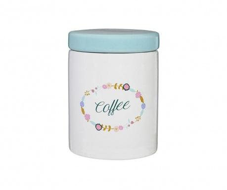 Pojemnik z pokrywką na kawę Amelie