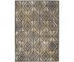 Koberec Belga Grey 100x140 cm