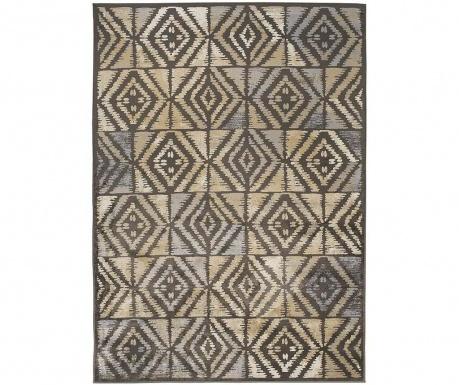 Covor Belga Grey 100x140 cm