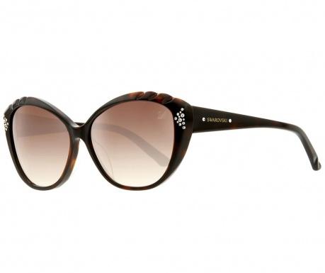 Swarovski Butterfly Soft Női napszemüveg