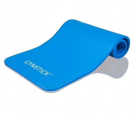Gymstick Fitness matrac 60x160 cm